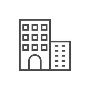 Seguro DFI Imobiliário