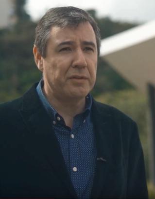 Imagem de fundo do vídeo