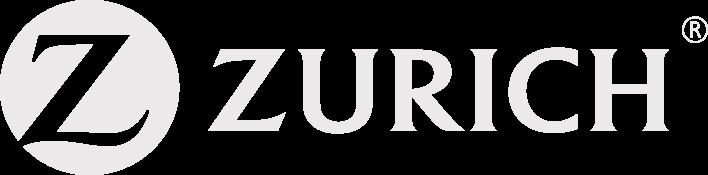 logo-zurich-cinza