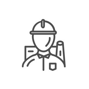 Seguro Garantia de Entrega de Obra
