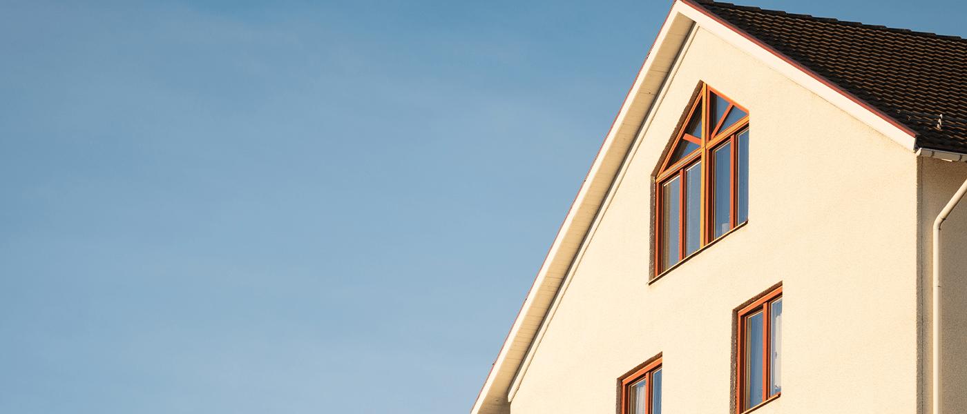 A compra de imóveis em construção e o papel do seguro habitacional