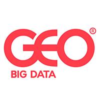 GEO | Big Data