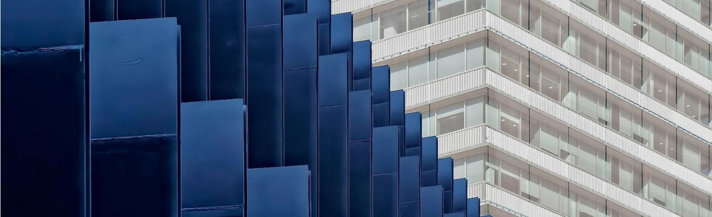 Como o seguro habitacional beneficia você na compra ou financiamento do seu imóvel